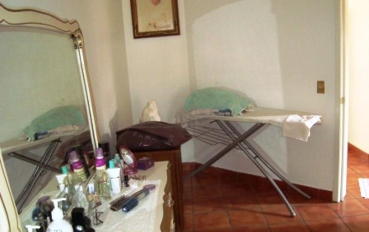 Foto de casa en venta en  , el olivo i, tlalnepantla de baz, méxico, 1089323 No. 15