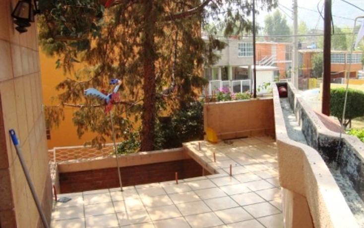 Foto de casa en venta en  , el olivo i, tlalnepantla de baz, méxico, 1089323 No. 16