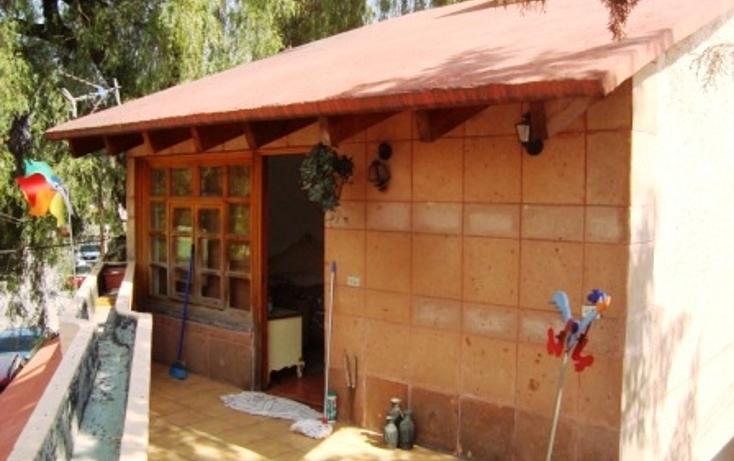 Foto de casa en venta en  , el olivo i, tlalnepantla de baz, méxico, 1089323 No. 17