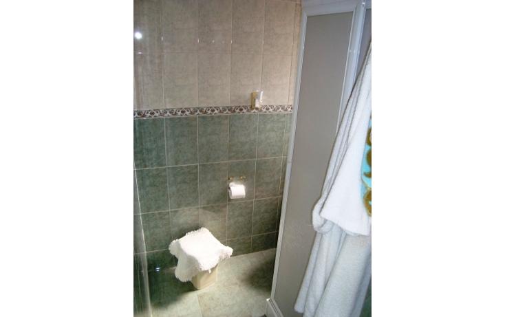 Foto de casa en venta en  , el olivo i, tlalnepantla de baz, méxico, 1089323 No. 18