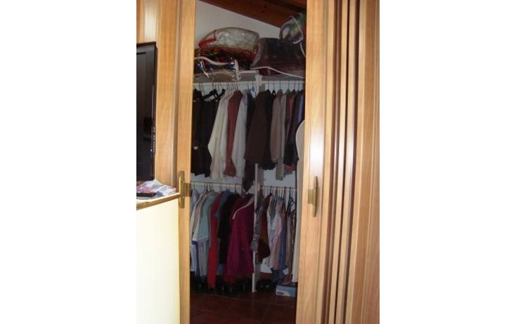 Foto de casa en venta en  , el olivo i, tlalnepantla de baz, méxico, 1089323 No. 19