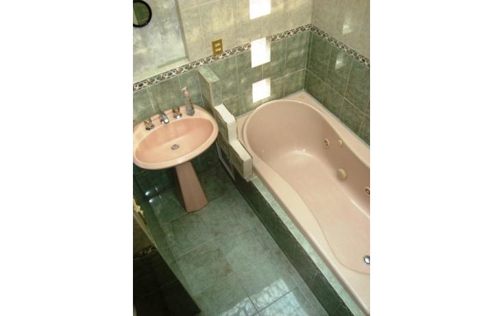 Foto de casa en venta en  , el olivo i, tlalnepantla de baz, méxico, 1089323 No. 20