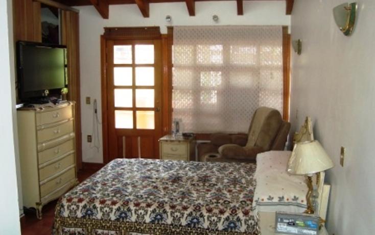 Foto de casa en venta en  , el olivo i, tlalnepantla de baz, méxico, 1089323 No. 21