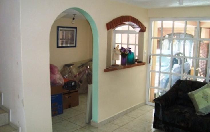 Foto de casa en venta en  , el olivo i, tlalnepantla de baz, méxico, 1089323 No. 24