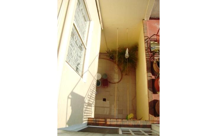 Foto de casa en venta en  , el olivo i, tlalnepantla de baz, méxico, 1089323 No. 25