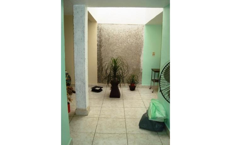 Foto de casa en venta en  , el olivo i, tlalnepantla de baz, méxico, 1089323 No. 27