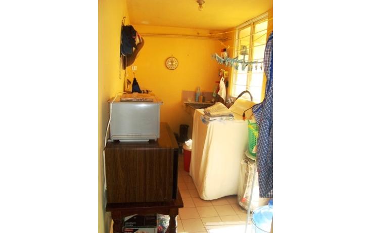 Foto de casa en venta en  , el olivo i, tlalnepantla de baz, méxico, 1089323 No. 29