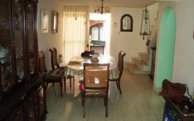 Foto de casa en venta en  , el olivo i, tlalnepantla de baz, méxico, 1089323 No. 31