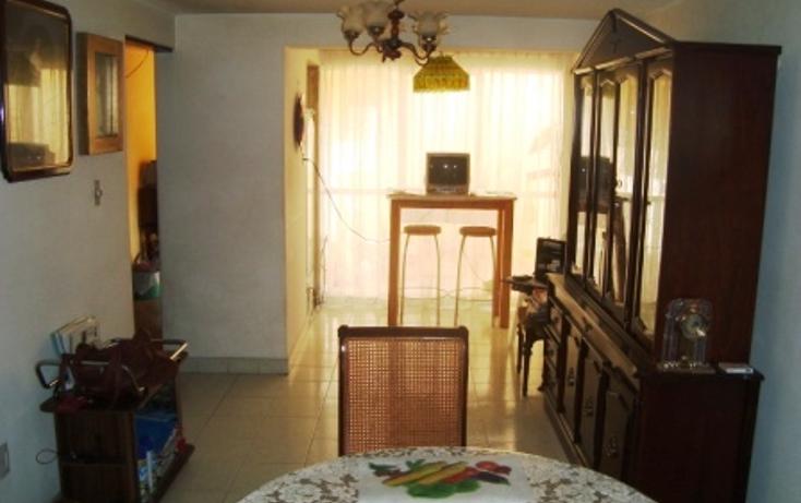 Foto de casa en venta en  , el olivo i, tlalnepantla de baz, méxico, 1089323 No. 32