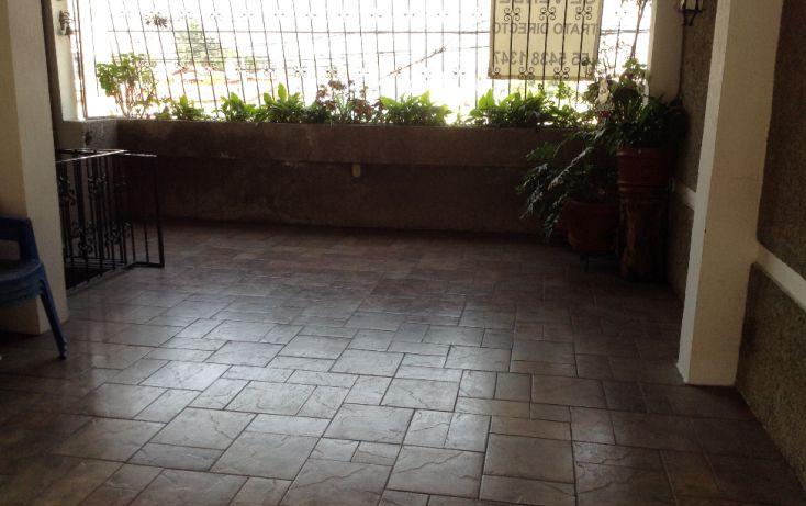 Foto de casa en venta en, el olivo ii parte alta carlos pichardo cruz, tlalnepantla de baz, estado de méxico, 1976942 no 03