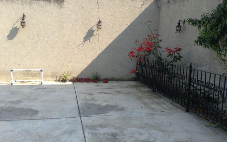 Foto de casa en venta en, el olivo ii parte alta carlos pichardo cruz, tlalnepantla de baz, estado de méxico, 1976942 no 05