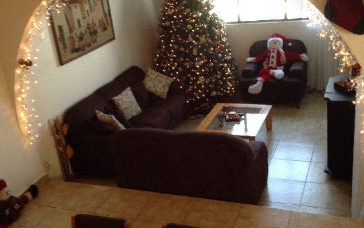 Foto de casa en venta en, el olivo ii parte alta carlos pichardo cruz, tlalnepantla de baz, estado de méxico, 1976942 no 09