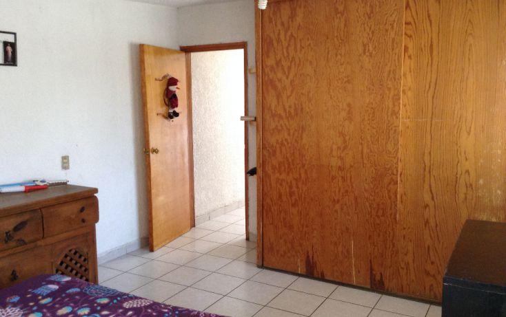 Foto de casa en venta en, el olivo ii parte alta carlos pichardo cruz, tlalnepantla de baz, estado de méxico, 1976942 no 13