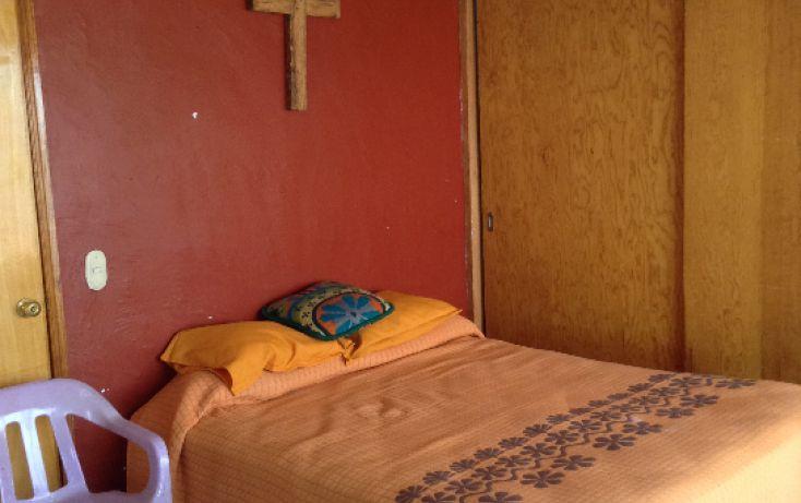 Foto de casa en venta en, el olivo ii parte alta carlos pichardo cruz, tlalnepantla de baz, estado de méxico, 1976942 no 14