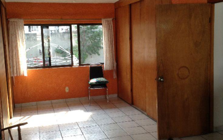 Foto de casa en venta en, el olivo ii parte alta carlos pichardo cruz, tlalnepantla de baz, estado de méxico, 1976942 no 15