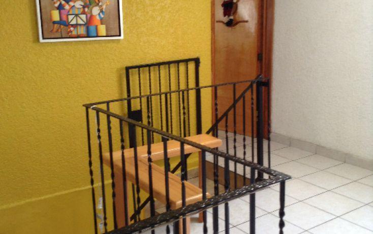 Foto de casa en venta en, el olivo ii parte alta carlos pichardo cruz, tlalnepantla de baz, estado de méxico, 1976942 no 18