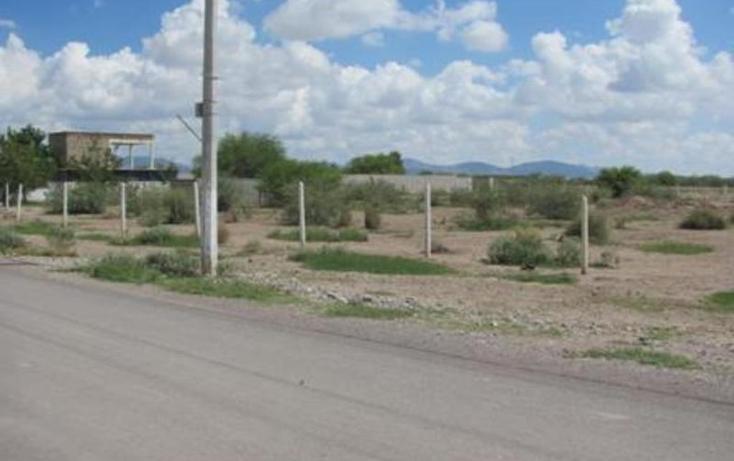 Foto de terreno habitacional en venta en  , el olivo, matamoros, coahuila de zaragoza, 1028269 No. 01