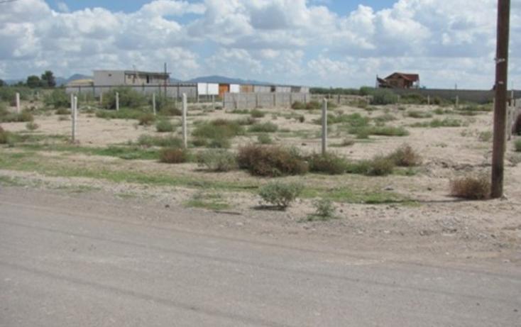 Foto de terreno habitacional en venta en  , el olivo, matamoros, coahuila de zaragoza, 1028269 No. 03