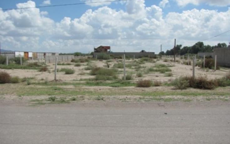 Foto de terreno habitacional en venta en  , el olivo, matamoros, coahuila de zaragoza, 1028269 No. 04