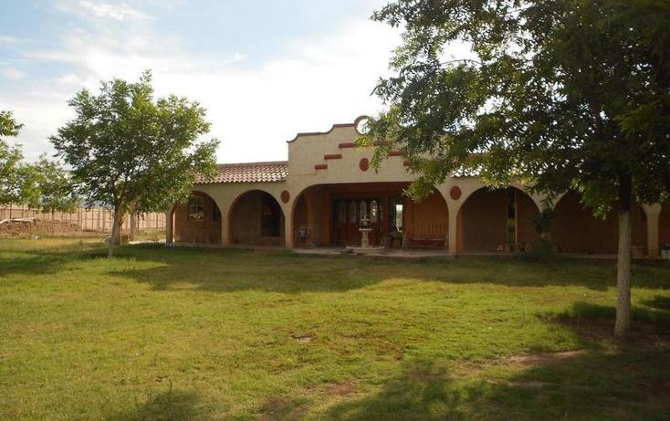 Foto de casa en venta en  , el olivo, matamoros, coahuila de zaragoza, 1028271 No. 01