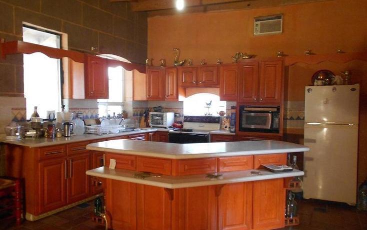 Foto de casa en venta en  , el olivo, matamoros, coahuila de zaragoza, 1028271 No. 03