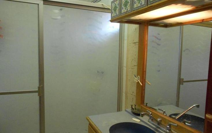 Foto de casa en venta en  , el olivo, matamoros, coahuila de zaragoza, 1028271 No. 07