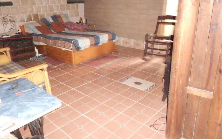Foto de casa en venta en  , el olivo, matamoros, coahuila de zaragoza, 1028271 No. 08