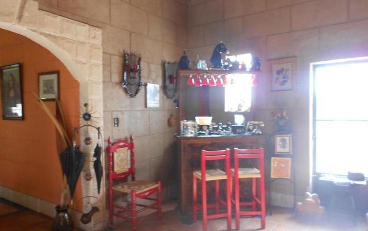 Foto de casa en venta en  , el olivo, matamoros, coahuila de zaragoza, 1028271 No. 10