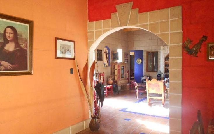 Foto de casa en venta en  , el olivo, matamoros, coahuila de zaragoza, 1028271 No. 11