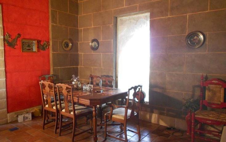 Foto de casa en venta en  , el olivo, matamoros, coahuila de zaragoza, 1028271 No. 12