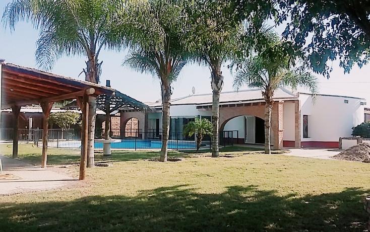 Foto de casa en venta en  , el olivo, matamoros, coahuila de zaragoza, 1028273 No. 03