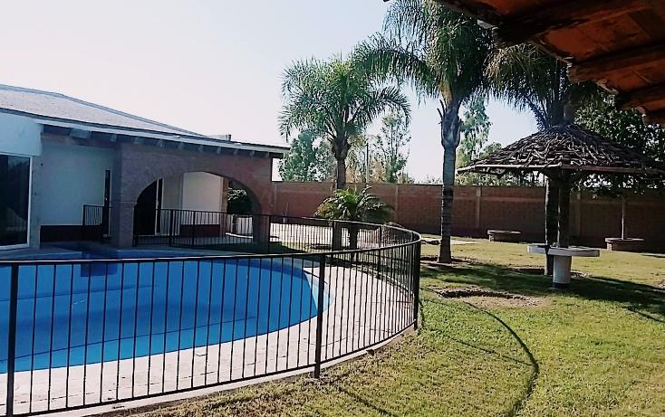 Foto de casa en venta en  , el olivo, matamoros, coahuila de zaragoza, 1028273 No. 04