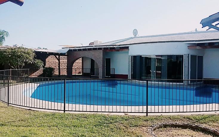 Foto de casa en venta en  , el olivo, matamoros, coahuila de zaragoza, 1028273 No. 05