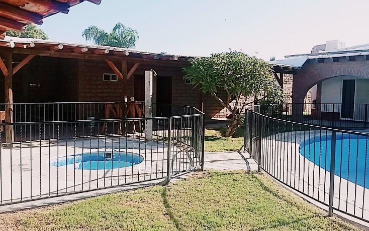 Foto de casa en venta en  , el olivo, matamoros, coahuila de zaragoza, 1028273 No. 06