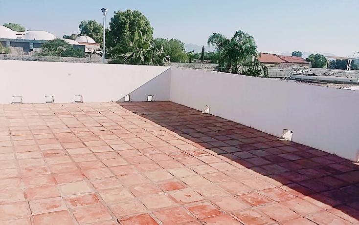 Foto de casa en venta en  , el olivo, matamoros, coahuila de zaragoza, 1028273 No. 14