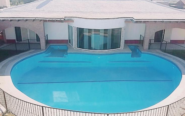 Foto de casa en venta en  , el olivo, matamoros, coahuila de zaragoza, 1028273 No. 16
