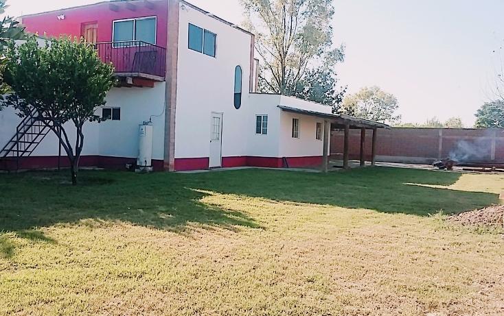 Foto de casa en venta en  , el olivo, matamoros, coahuila de zaragoza, 1028273 No. 17