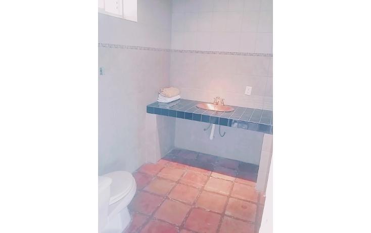 Foto de casa en venta en  , el olivo, matamoros, coahuila de zaragoza, 1028273 No. 18
