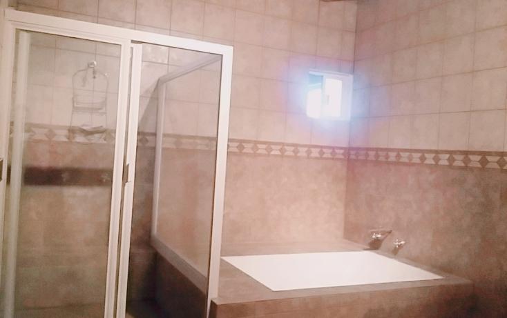 Foto de casa en venta en  , el olivo, matamoros, coahuila de zaragoza, 1028273 No. 20