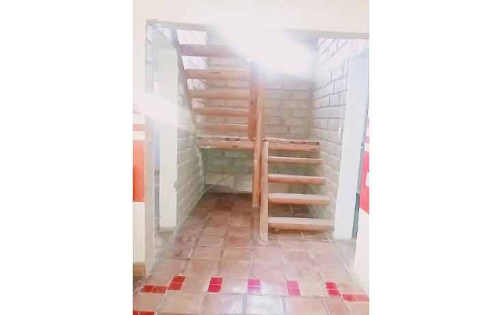 Foto de casa en venta en  , el olivo, matamoros, coahuila de zaragoza, 1028273 No. 22