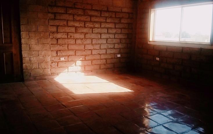Foto de casa en venta en  , el olivo, matamoros, coahuila de zaragoza, 1028273 No. 24