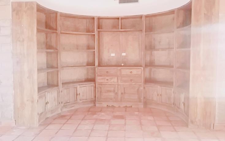 Foto de casa en venta en  , el olivo, matamoros, coahuila de zaragoza, 1028273 No. 25