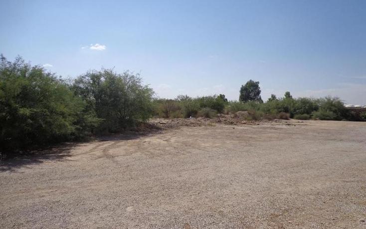Foto de terreno habitacional en venta en  , el olivo, matamoros, coahuila de zaragoza, 1028275 No. 03