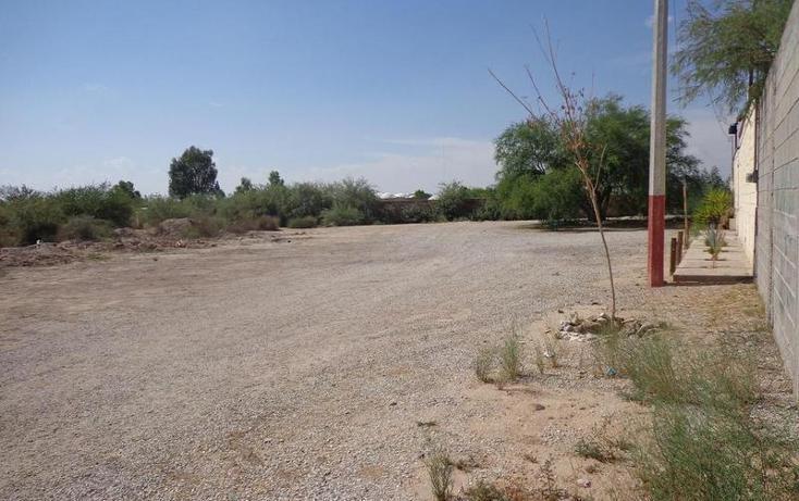 Foto de terreno habitacional en venta en  , el olivo, matamoros, coahuila de zaragoza, 1028275 No. 04