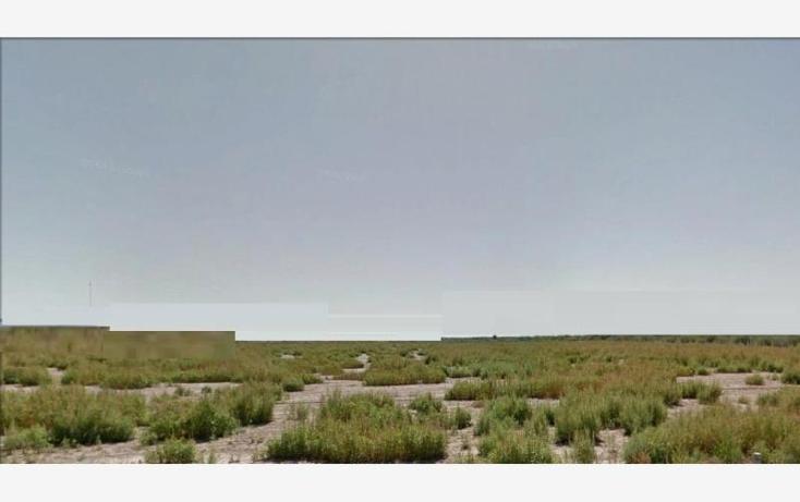 Foto de terreno habitacional en venta en  , el olivo, matamoros, coahuila de zaragoza, 1451665 No. 01