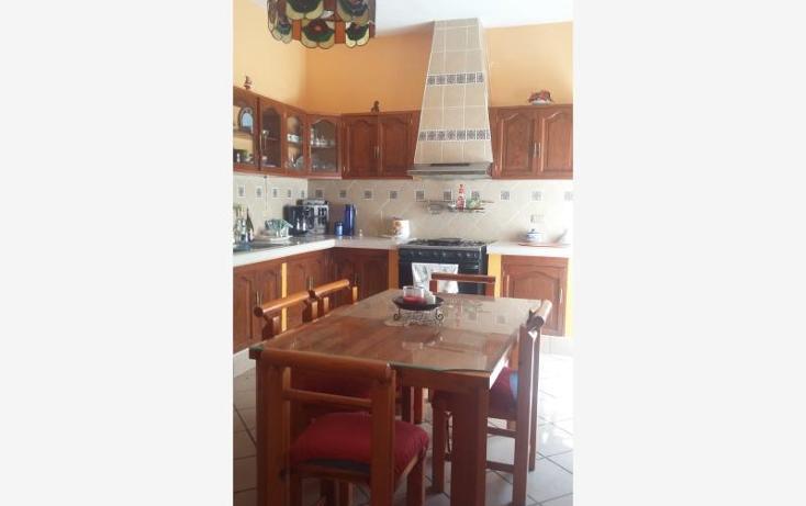 Foto de casa en renta en  , el olivo, matamoros, coahuila de zaragoza, 2024942 No. 01