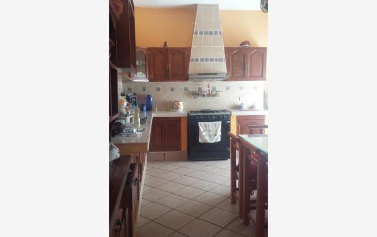 Foto de casa en renta en  , el olivo, matamoros, coahuila de zaragoza, 2024942 No. 02