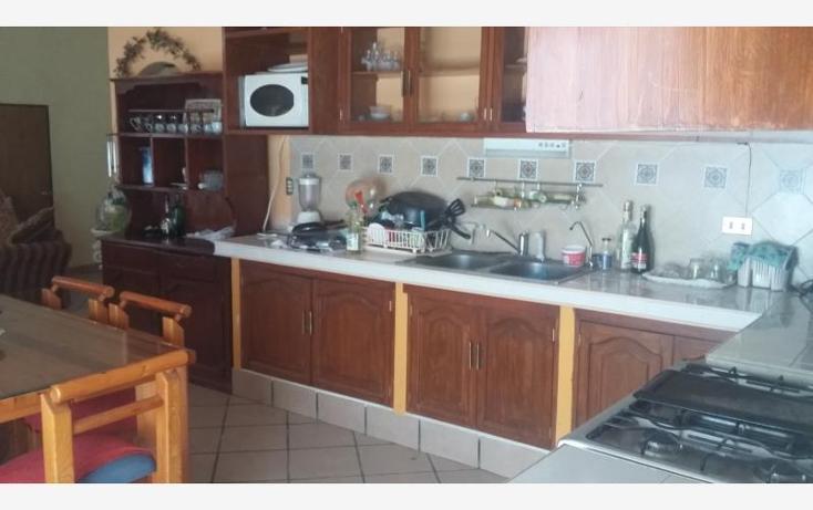 Foto de casa en renta en  , el olivo, matamoros, coahuila de zaragoza, 2024942 No. 03