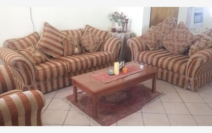Foto de casa en renta en  , el olivo, matamoros, coahuila de zaragoza, 2024942 No. 04