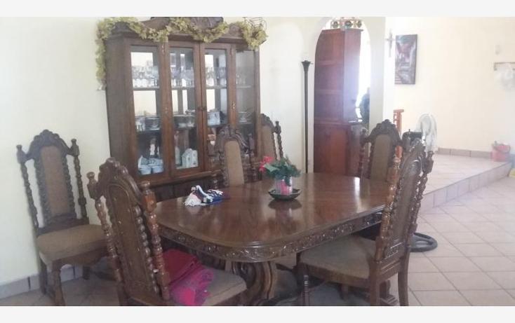 Foto de casa en renta en  , el olivo, matamoros, coahuila de zaragoza, 2024942 No. 05